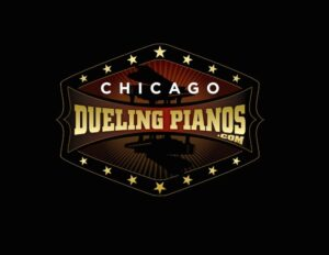 Chicago Dueling Pianos at Sluggers   10/23
